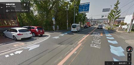 lane1.jpg