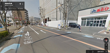 lane2.jpg
